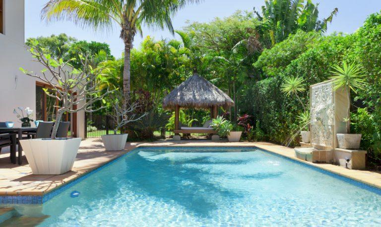 Aménager son jardin avec piscine : nos conseils
