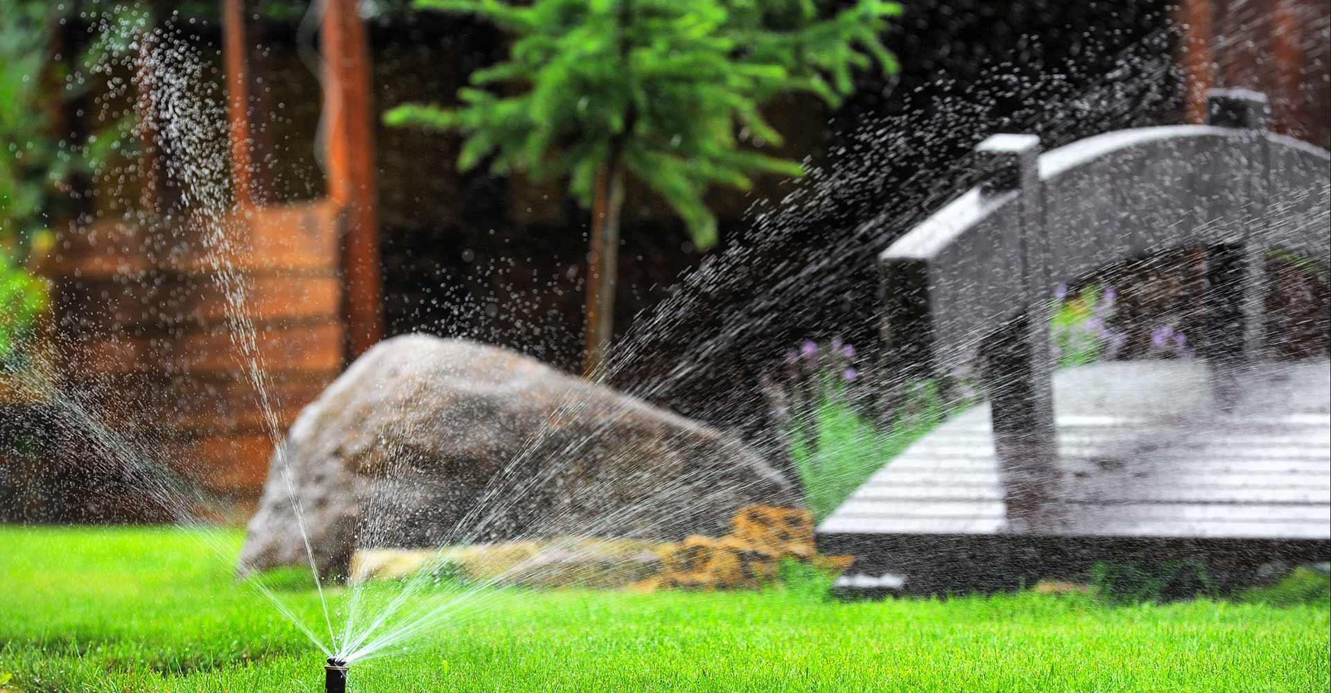 Am nager son jardin avec piscine nos conseils for Amenager son jardin paysagiste