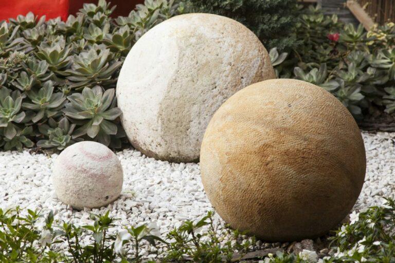 Aménager un jardin de rocaille