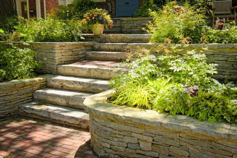 Aménagement paysager : pourquoi faire appel à un paysagiste ?