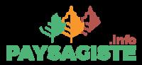 aménagements de votre jardin paysagiste à chartres