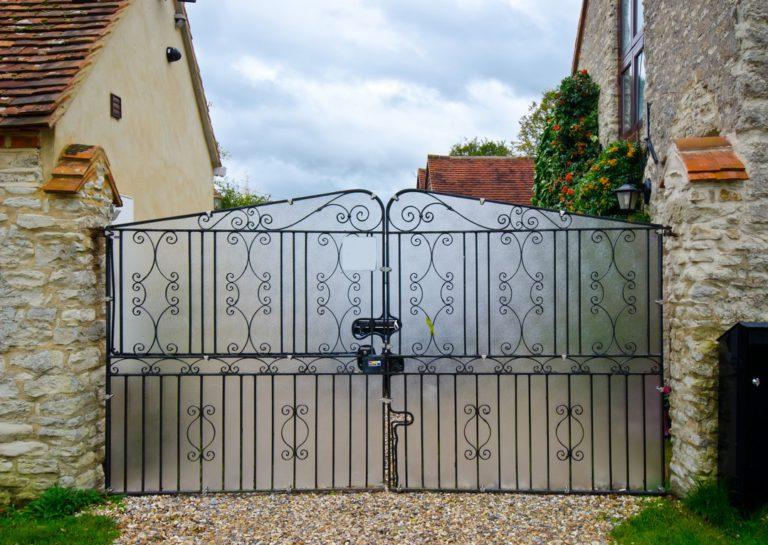 Comment bien choisir son portail