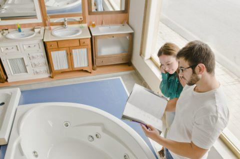 Ce qu'il faut savoir avant d'acheter un spa