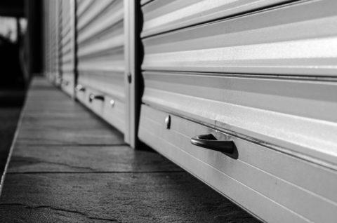 Tout-savoir-sur-les-volets-roulants-de-veranda
