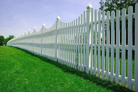 Faire installer sa clôture par un professionnel