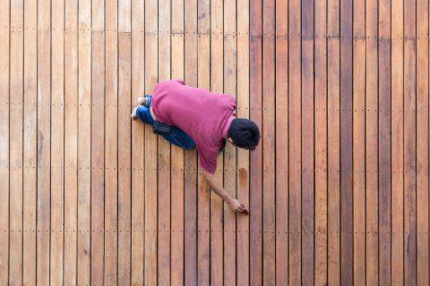 Entretien d'une terrasse : les erreurs à éviter