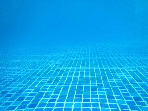 Bien choisir le liner pour sa piscine