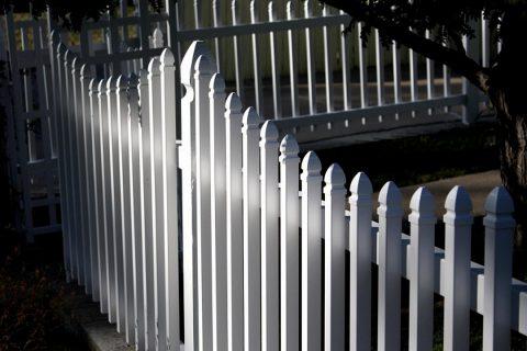 Rénover sa clôture : nos astuces