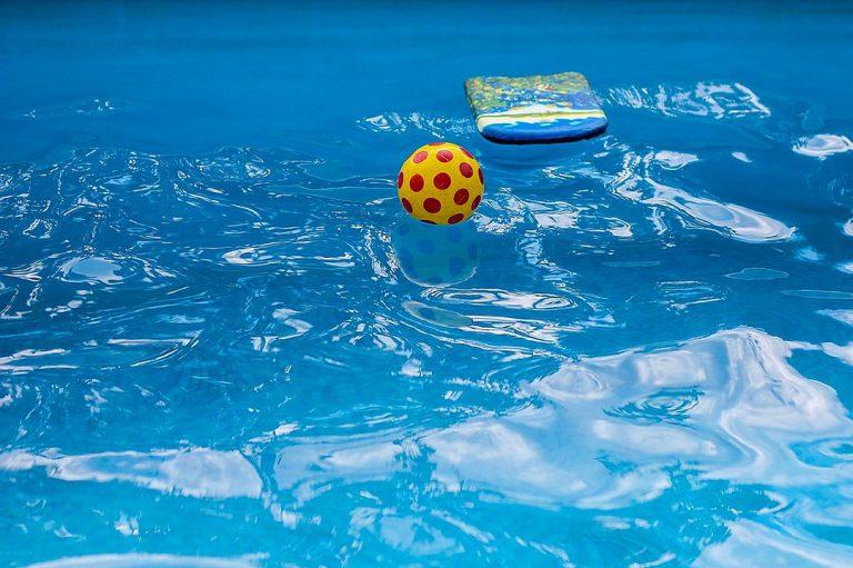Quel volume pour ma piscine ?