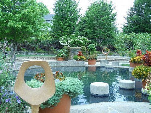 Ambiance et style de son jardin : les conseils